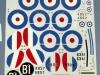 33-hn-ac-kits-wingnut-wings-fe2b-early-1-32