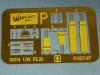 16-hn-ac-kits-wingnut-wings-fe2b-early-1-32