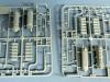 17-hn-ac-kits-ww-gotha-g-iv-1-32