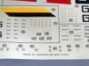 31-hn-ac-kits-ww-gotha-g-iv-1-32