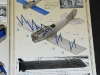17-hn-ac-kits-wingnut-wings-pfalz-d-xii-1-32-scale
