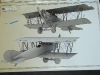 18-hn-ac-kits-wingnut-wings-pfalz-d-xii-1-32-scale
