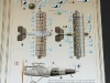 21-hn-ac-kits-wingnut-wings-pfalz-d-xii-1-32-scale