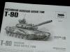 23-hn-ar-zvezda-t-90-russian-main-battle-tank-1-35