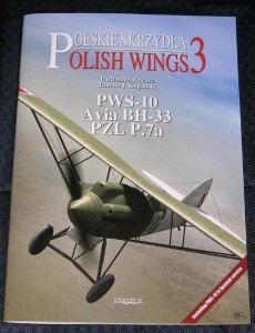 1.br-polish-wings.3-cover-pic