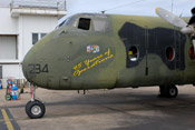Thumbnail-DHC-4A-Caribou
