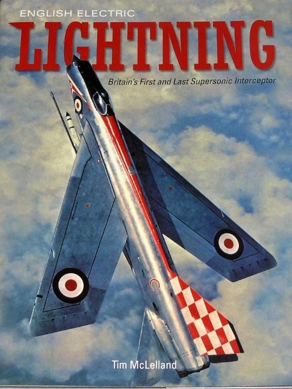 br-1.english-electric-lightning-tim-mclelland-cover-pic