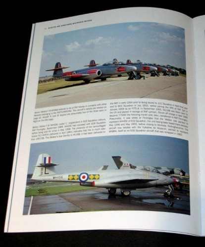 2.BR British Military Aviation 1960s in colour Vol.1 inside