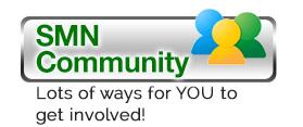 community-title