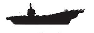 maritime-contents