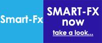 smart-fx-home