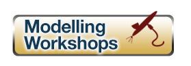 workshops-contents