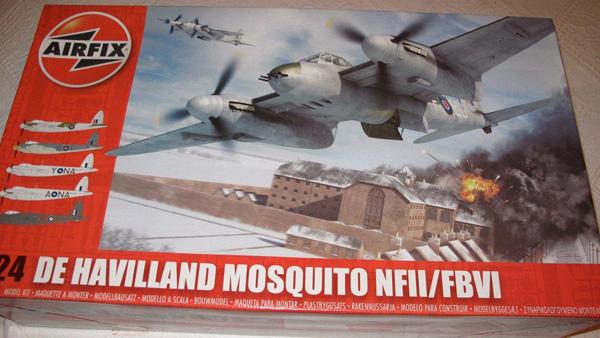 1.eir-ac-kits-airfix-dh.mosquito.fb.vi-box