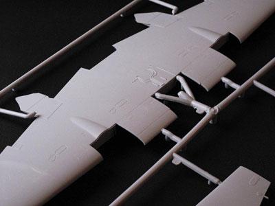 5.eir-ac-kits-airfix-dh.mosquito.fb.vi-sprues1-closer