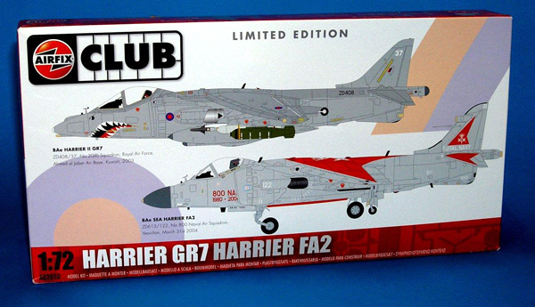1.eir-ac-kits-Airfix-Harrier-GR7-Harrier-FA2-1.72-combo-box