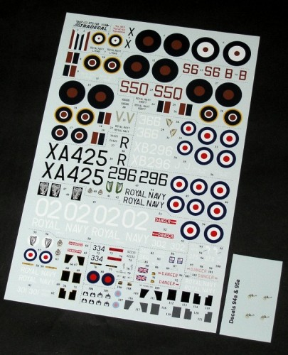1 HN-Ac-Access-Decals-Xtradecal X72-108 No 815 NAS 1 72 scale sheet1