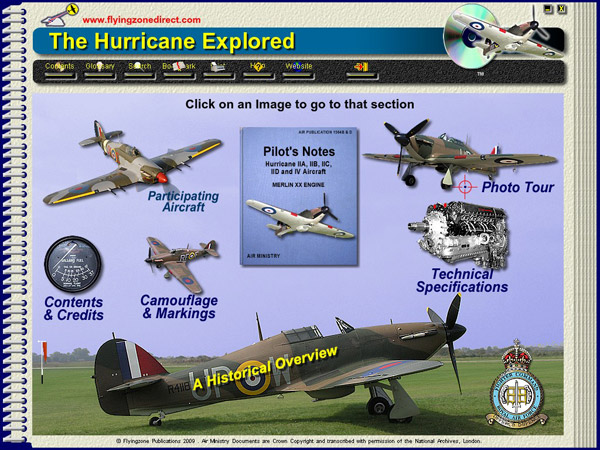 2.Main-Homepage