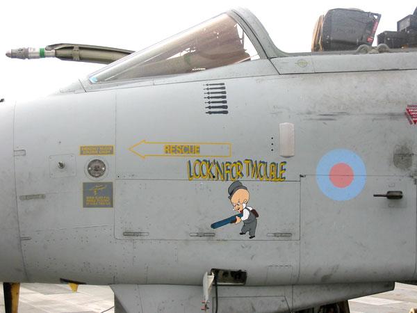 11-Tornado-Nose-Art-OpTELIC