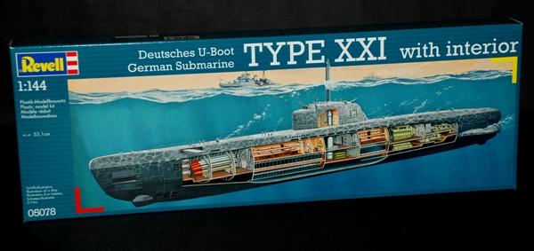 German Xxi U Boat Diagram   Wiring Diagram Centre on u-boat design, u-boat blueprint, u-boat battles, u-boat diagram, u-boat specifications, u-boat cutaway, u-boat emblems, u-boat interior, u-boat engine, u-boat art, u-boat milk cow, u-boat drawings, u-boat plans, u-boat type-7, u-boat wrecks, u-boat cross section,