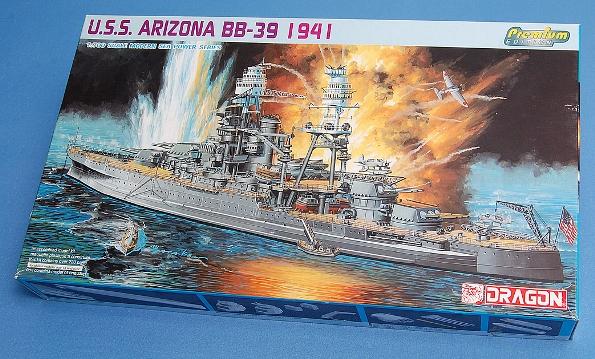 German Battleship BISMARCK Metal NAMEPLATE  re 1//200 1//350 1//700  Model Display