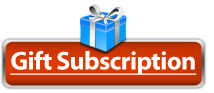 giftsubscription