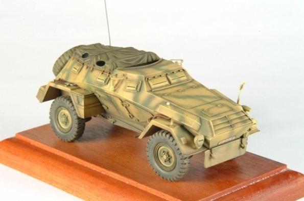S2K 247