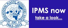 IPMS News