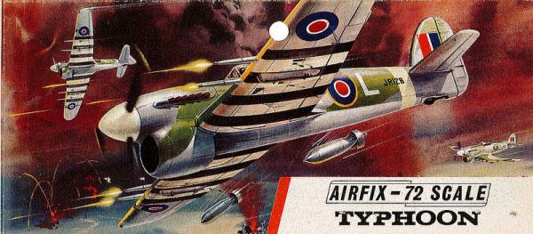 01b-HN-Ac-Airfix-Hawker-Typhoon-Mk.1b,-1.72