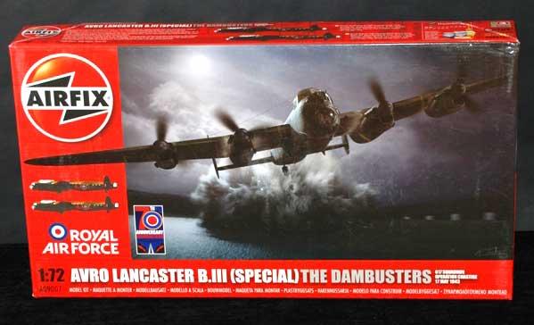 1-HN-Ac-Airfix-Avro-Lancaster-BIII-Special-1