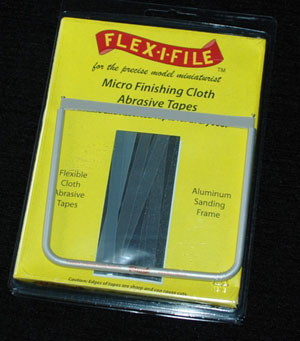 1-HN-TM-Albion-Alloys-Flexifile-Micro-Finishing-Cloth-Abrasive-Tapes