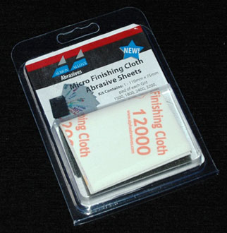 1-HN-TM-Albion-Alloys-Micro-Finishing-Cloth-Abrasive-Sheets