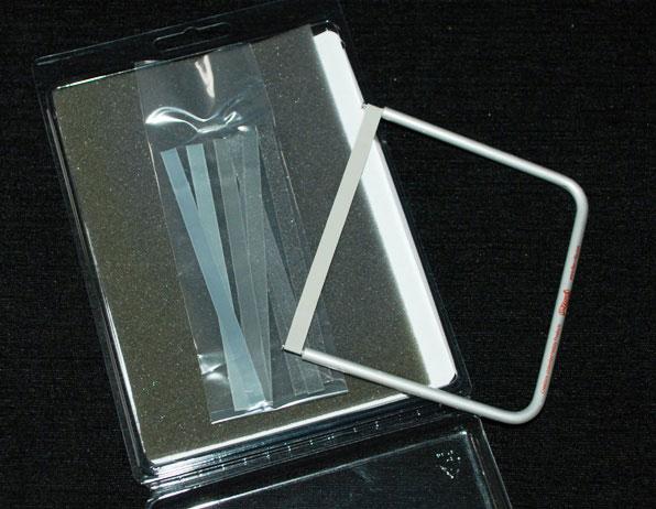 2-HN-TM-Albion-Alloys-Flexifile-Micro-Finishing-Cloth-Abrasive-Tapes