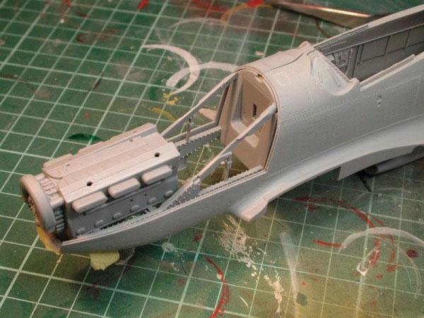 28-BN-Ac-Dragon-P51D-Mustang-Pt2