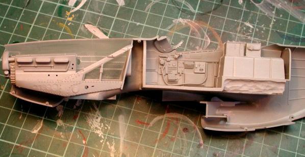 31-BN-Ac-Dragon-P51D-Mustang-Pt2