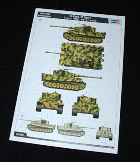 51-HN-Ar-HB-PzKpfw-V1-Tiger-1-1