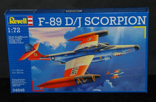 1-HN-Ac-Revell-F89D.J-Scorpion-1