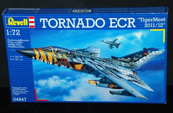 1-HN-Ac-Revell-Tornado-ECR-Tiger-Meet-1