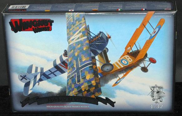 1-HN-Ac-Wingnut-Wings-Fokker-DVII-F,-1