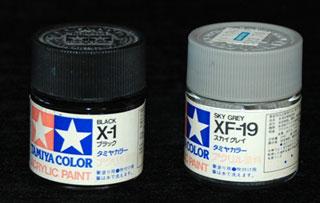 3-TB-MPA-Alclad2-Pt2