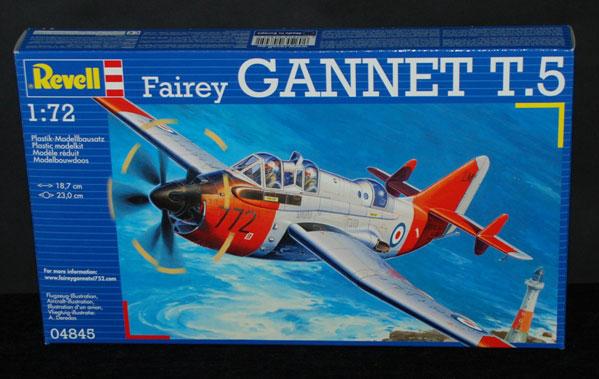 1-HN-Ac-Revell-Fairey-Gannet-T5-1