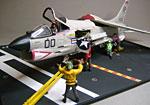 1A.Hasegawa-F-8Crusader-1.48