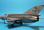 32.BN-Ac-Academy-MiG.21MF-small