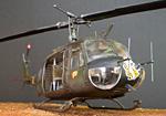 44.BN-Ac-Academy--UH-1D-Huey-small