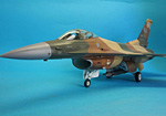 58.BN-Ac-Acad-F-16-CG.GJ-Blk-40-small