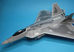 62.BN-Ac-Hasegawa-F-22-Raptor