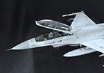AFV-Club-F-16B-1.32