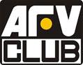 AFVClublogo