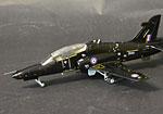 Airfix-BAe-Hawk-128-fn