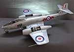 Airfix-Gloster-Meteor-F.8-1.48-fn