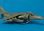 Airfix-Harrier-GR7-fn